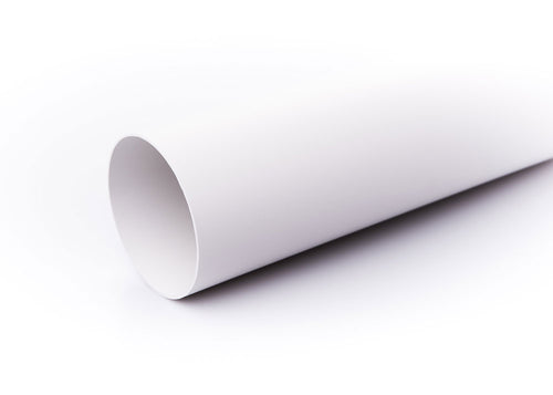 "1.5"" Rigid PVC Pipe (10ft)"