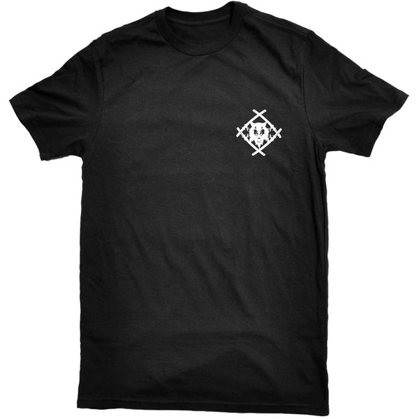 Official Hollowsquad Tee