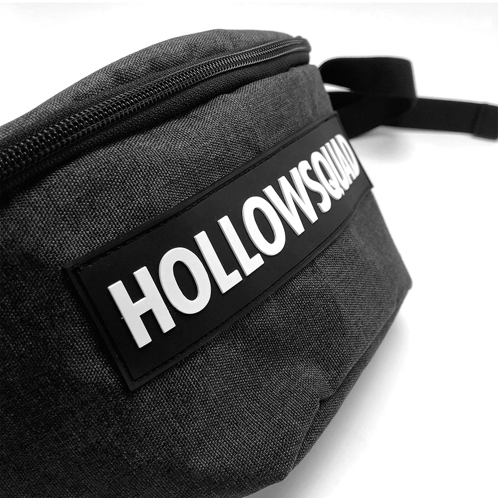 Hollowsquad Festival Pack [LIMITED EDITION] - Asphalt