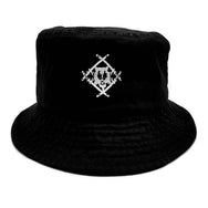 Hollowsquad Bucket Hat
