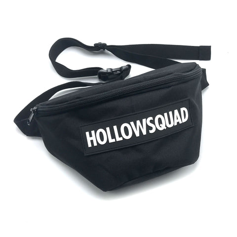 Hollowsquad Festival Pack [LIMITED EDITION] - Black