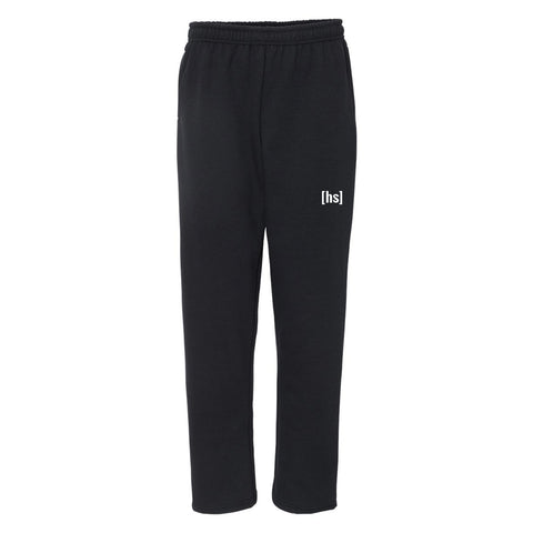 [hs] Sweatpants