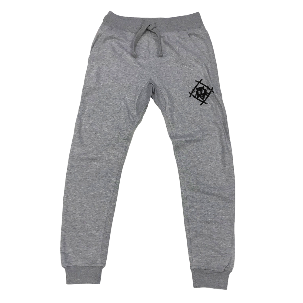Official Hollowsquad Jogger Sweatpants