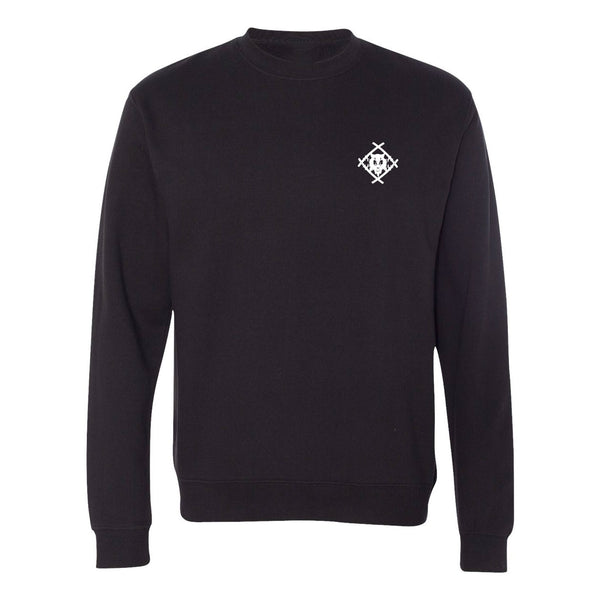 Official Hollowsquad Midweight Sweatshirt
