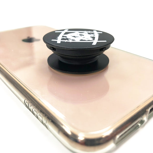 Hollowsquad Pop Socket