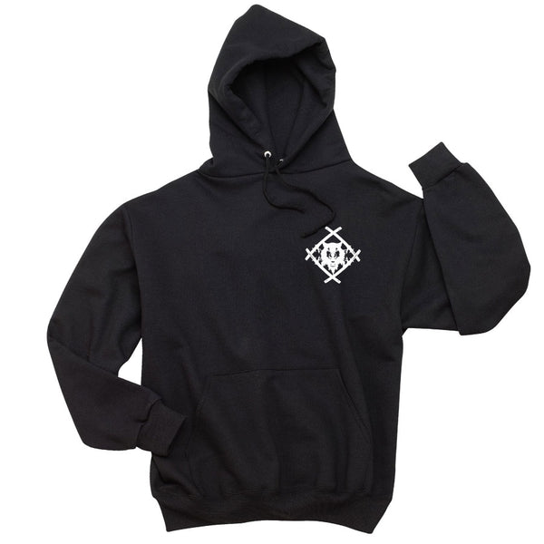 Official Hollowsquad Hoodie