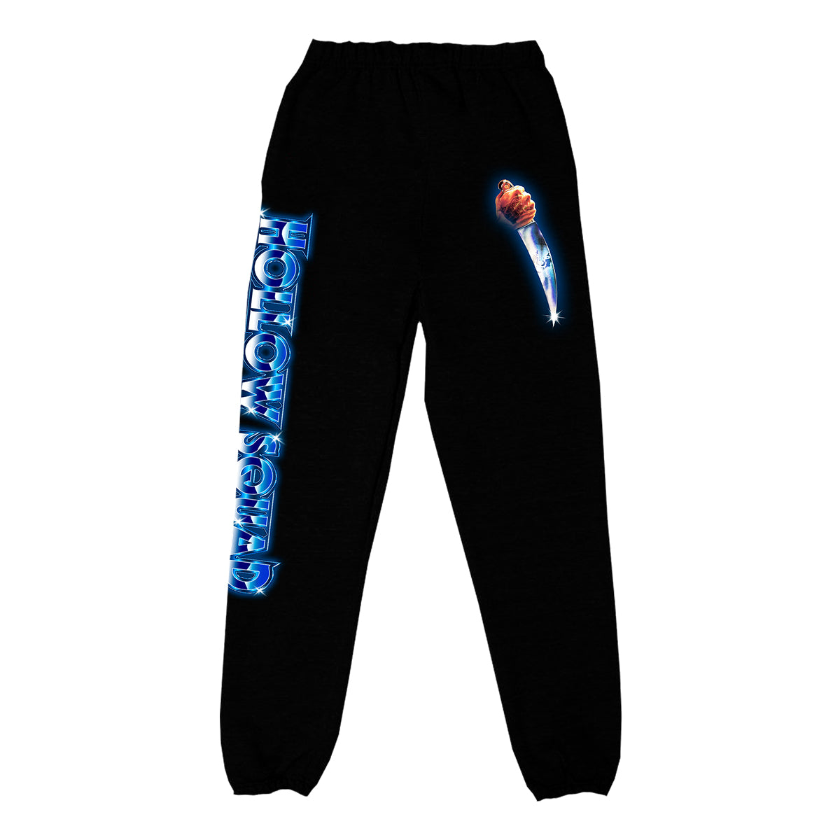 Holloween Sweatpants [Pre-Order]