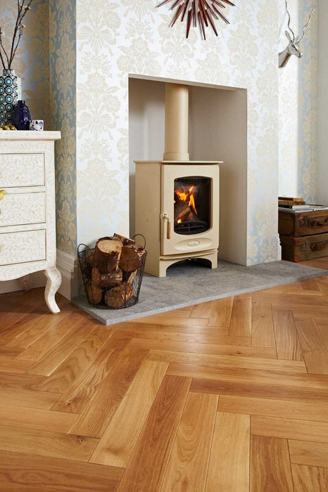 Charnwood C-EIGHT BLU