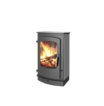 Charnwood COVE 3 BLU Eco-Design Ready