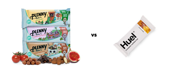 plenny_bar_vs_huel_bar_alternative