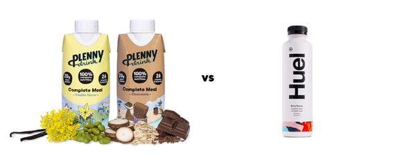 plenny_drink_vs_huel_drink_alternative