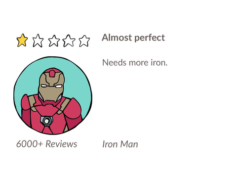 iron-man-twenny-bar-meal-replacement