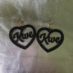 Kwe Heart Hoops