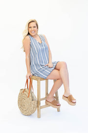 Beach Babe Dress