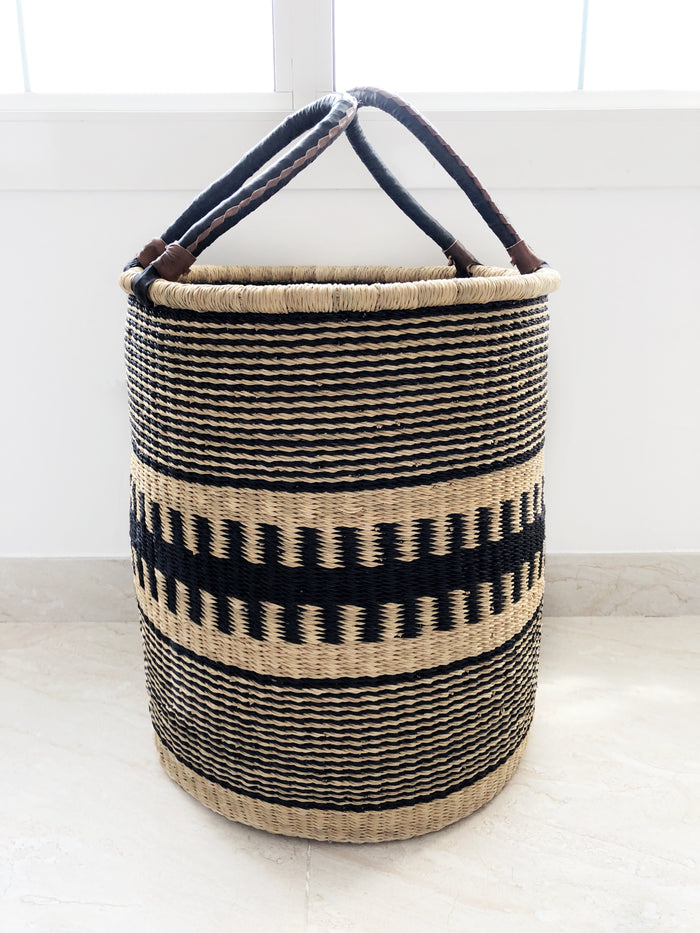 Hamper / Storage Basket – 03