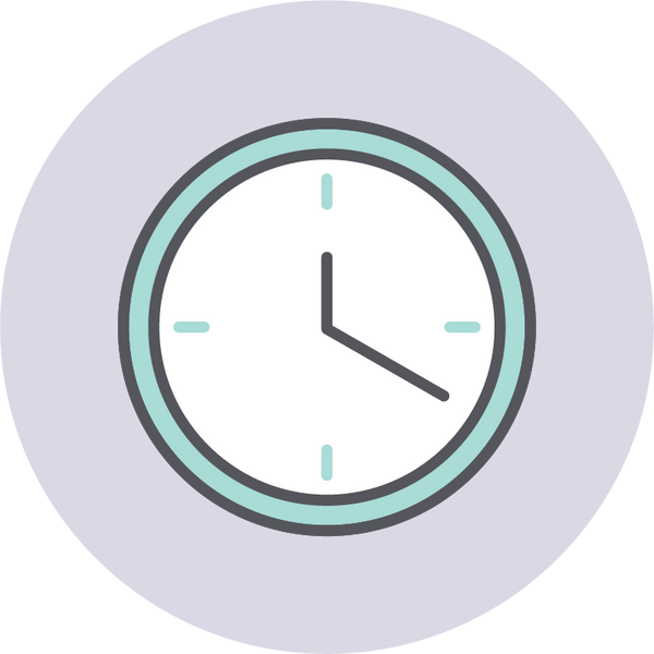 help staying asleep and getting the right amount of sleep - made for all sleep schedules