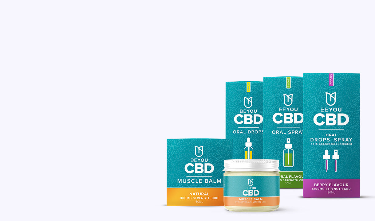 cbd sprays and cbd drops | best cbd for period cramps
