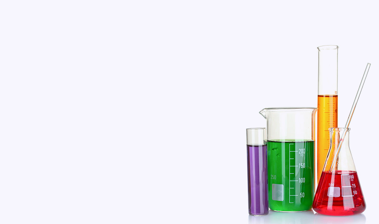 high quality cbd with lab testing