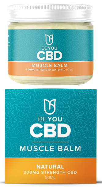cbd balm for endometriosis | cbd balm for period pain | cbd balm for period cramps