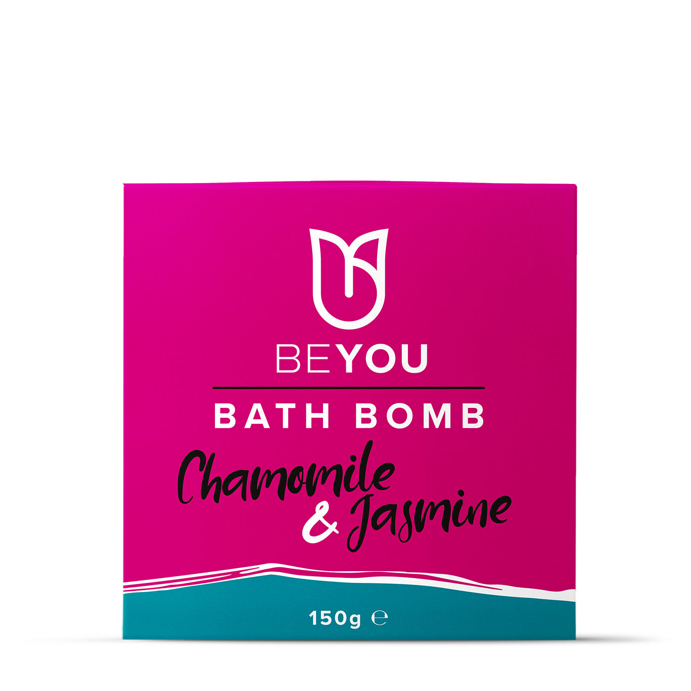 best vegan bath bomb