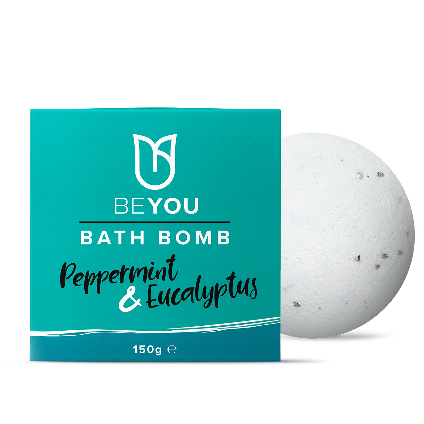 best bath bombs to buy