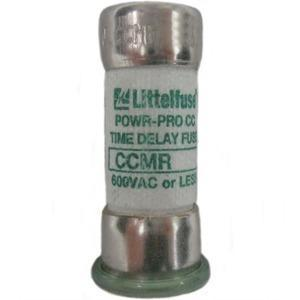 littelfuse electrical CCMR050, CCMR-50 amp fuse