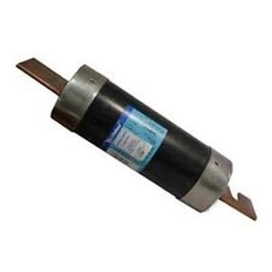 littelfuse electrical FLSR-600 amp fuse
