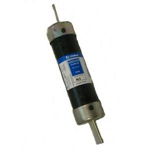 littelfuse electrical NLS-200 amp fuse
