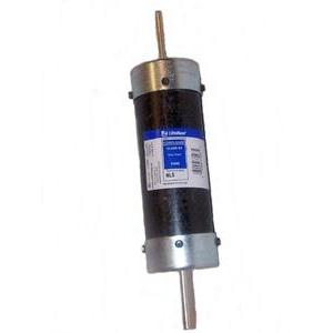 littelfuse electrical NLS-400 amp fuse