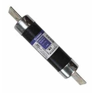 littelfuse electrical NLS-100 amp fuse