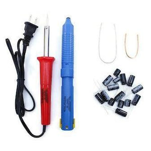 2013 Samsung Repair Kit