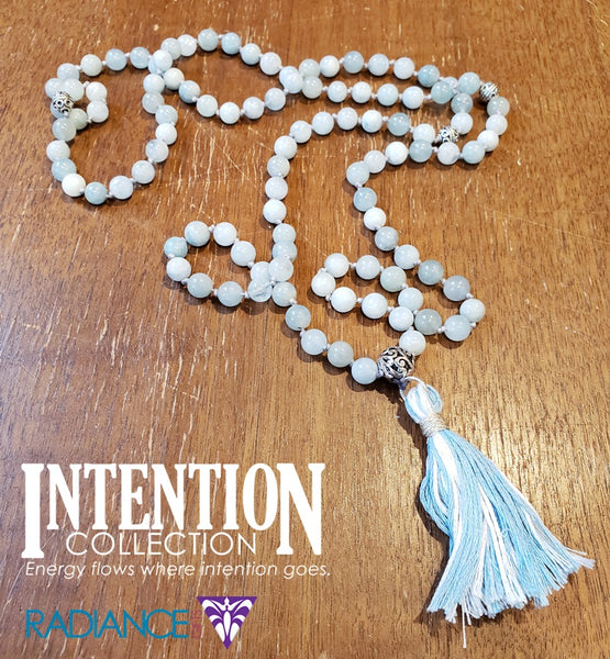 Our New Intention Malas