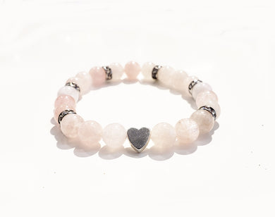 Soulmate Intention Bracelet
