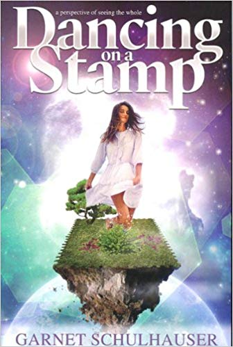 Dancing on a Stamp: Startling Revelations from the Other Side