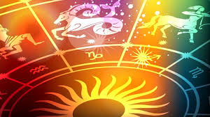 Beyond Your Sun Sign - June 5 6:00-8:00pm