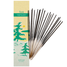 Flore Incense Stick Collection