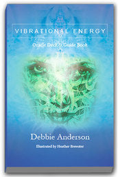 Certified Vibrational Energy Oracle Card Reader Course Thursday Aug 16