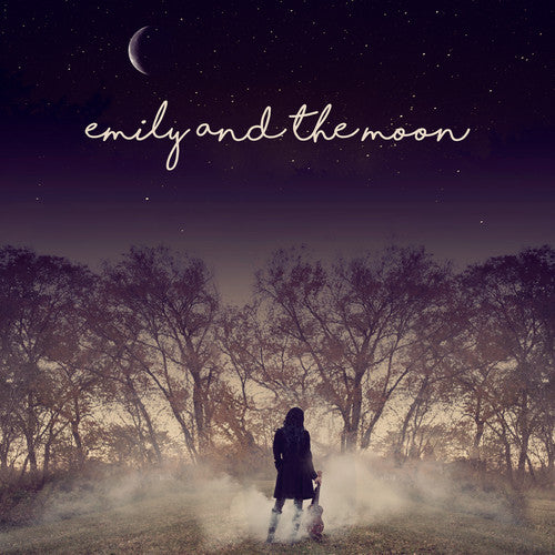 Emily & The Moon - Ad Astra
