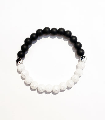 Golf Intention Bracelet