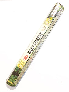 Satya Rainforest Incense