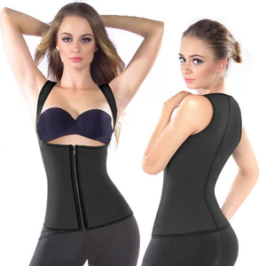 Ultra Sweat Body Shapwear