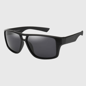 ROYAL GIRL Men Polarized Sunglasses Classic UV400 Male Driving Shades ms016