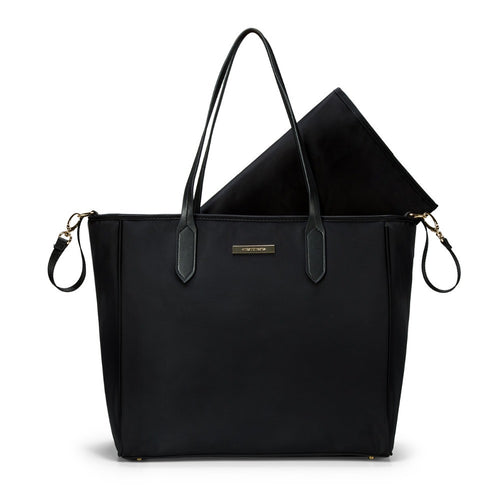 Chic Large Totes Handbag