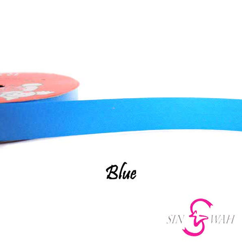 Sin Wah Online - 18mm Polypropylene Ribbon