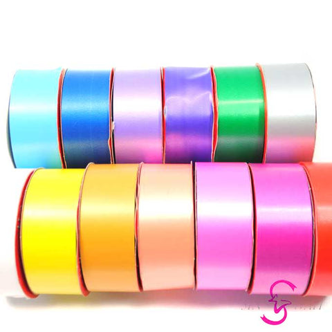 Sin Wah Online - 36mm Polypropylene Ribbon