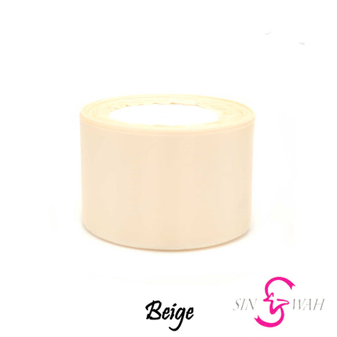 Sin Wah Online - 48mm Satin Ribbon