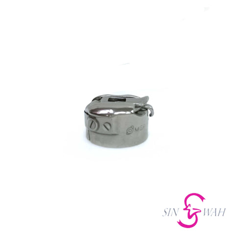 Sin Wah Online - Bobbin Case For Industrial Sewing Machine