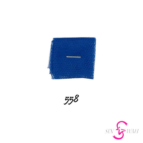 Sin Wah Online - Super Soft Fine Netting Tulle (Color 558)