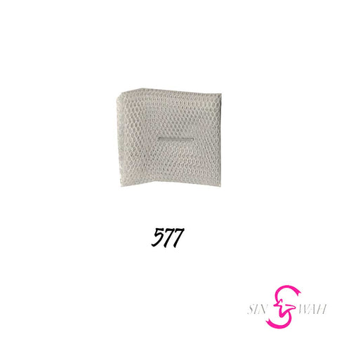 Sin Wah Online - Super Soft Fine Netting Tulle (Color 577)
