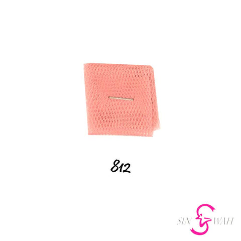 Sin Wah Online - Super Soft Fine Netting Tulle (Color 812)